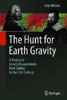 The Hunt for Earth Gravity: A History...