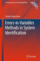 Errors-in-Variables Methods in System...