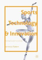 Sports Technology and Innovation:...
