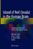 Island of Reil (Insula) in the Human...