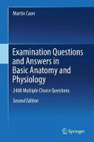Examination Questions and Answers in...