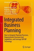 Integrated Business Planning: How to...
