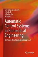 Automatic Control Systems in...