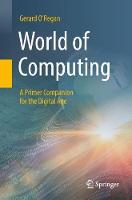 World of Computing: A Primer ...