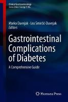 Gastrointestinal Complications of...