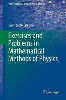 Exercises and Problems in ...