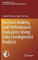 Decision Making and Performance...