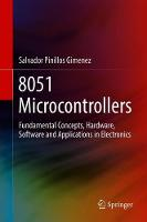 8051 Microcontrollers: Fundamental...