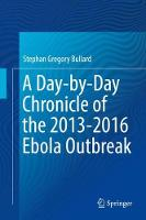 A Day-by-Day Chronicle of the...