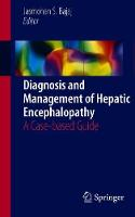 Diagnosis and Management of Hepatic...