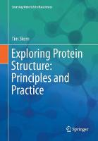 Exploring Protein Structure:...