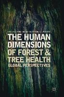 The Human Dimensions of Forest and...