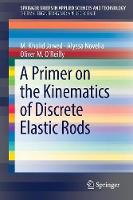 A Primer on the Kinematics of ...