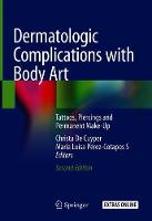 Dermatologic Complications with Body...