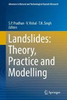 Landslides: Theory, Practice and...