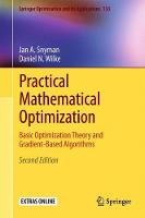 Practical Mathematical Optimization:...