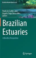 Brazilian Estuaries: A Benthic...