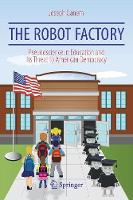 The Robot Factory: Pseudoscience in...