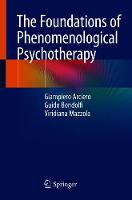 The Foundations of Phenomenological...