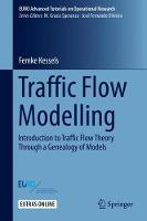Traffic Flow Modelling: Introduction...