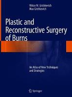 Plastic and Reconstructive Surgery of...