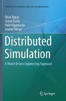 Distributed Simulation: A Model ...