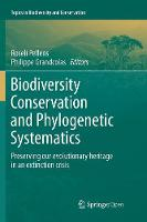 Biodiversity Conservation and...
