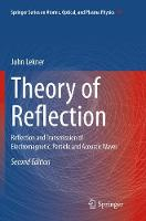 Theory of Reflection: Reflection and...