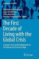 The First Decade of Living with the...