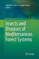 Insects and Diseases of Mediterranean...