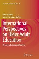 International Perspectives on Older...
