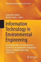 Information Technology in...