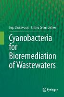 Cyanobacteria for Bioremediation of...