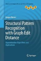 Structural Pattern Recognition with...
