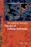 Designing Beauty: The Art of Cellular...