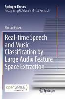 Real-Time Speech and Music...