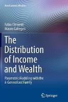The Distribution of Income and ...