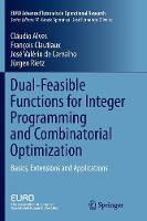 Dual-Feasible Functions for Integer...
