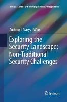 Exploring the Security Landscape:...