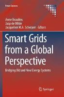 Smart Grids from a Global ...