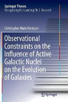 Observational Constraints on the...