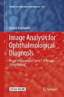 Image Analysis for Ophthalmological...