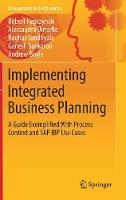 Implementing Integrated Business...
