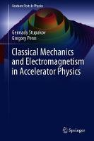 Classical Mechanics and...