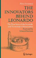 The Innovators Behind Leonardo: The...
