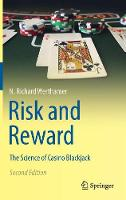 Risk and Reward: The Science of ...