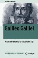 Galileo Galilei: At the Threshold of...