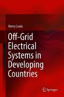 Off-Grid Electrical Systems in...