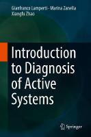 Introduction to Diagnosis of Active...