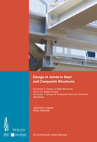Design of Joints in Steel and...